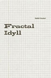 fractal idyll