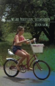 We_are_Procession_S_Cover_sm