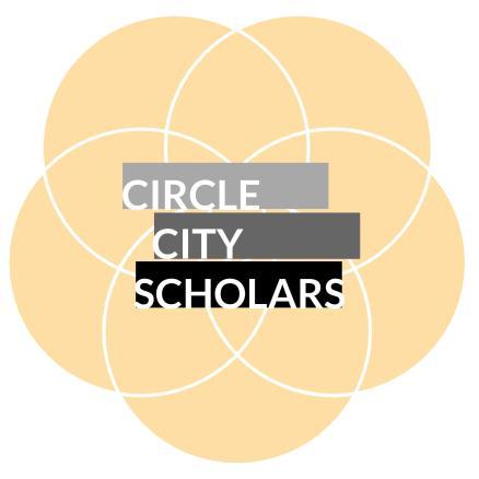 CCS logo-page-001